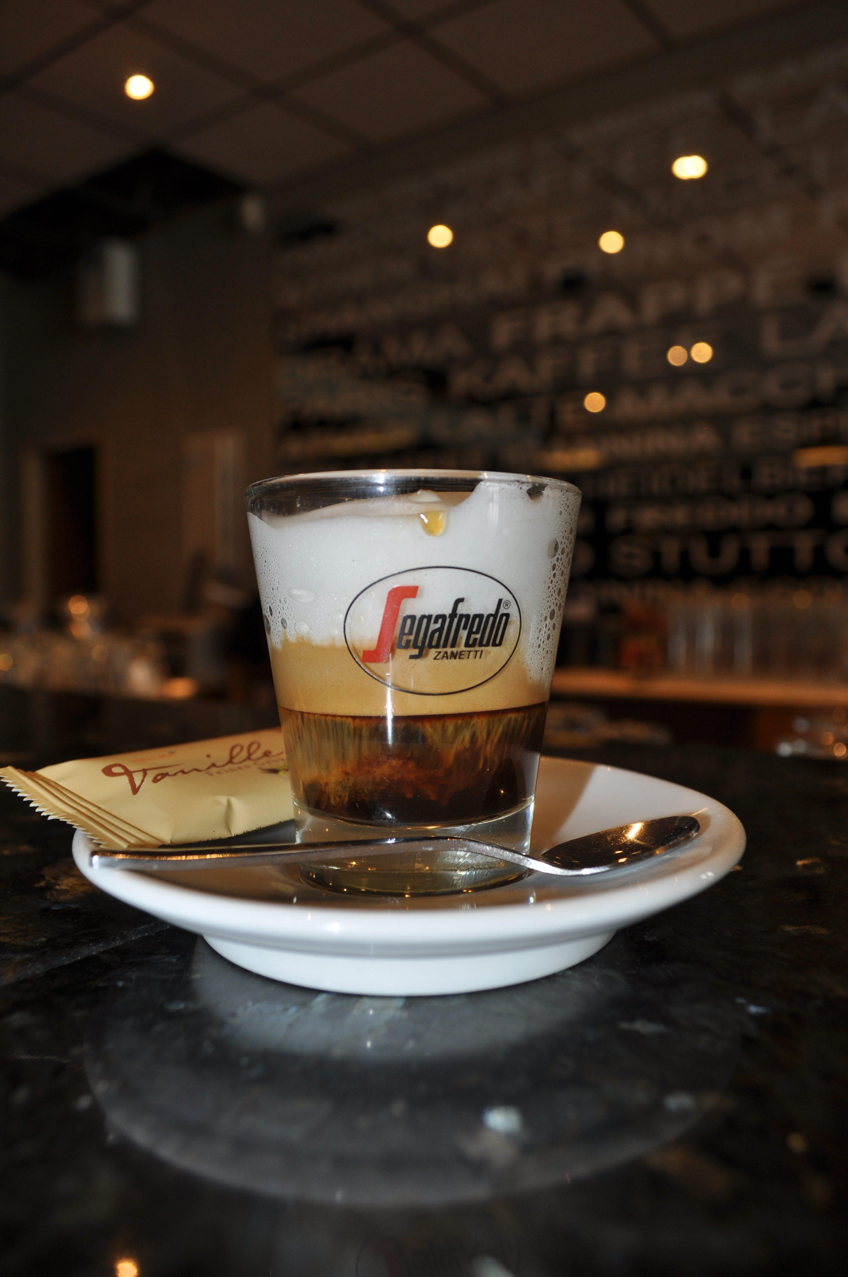Cafe Kaffeemühle Bad Schönborn